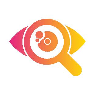 Bing, Yandex, Google reklaam